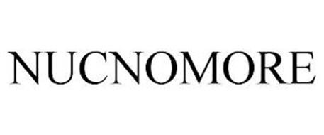 NUCNOMORE