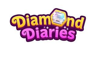 DIAMOND DIARIES