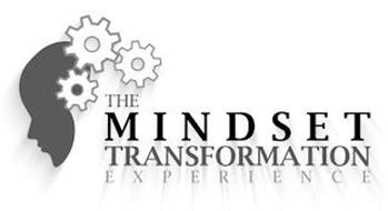 THE MINDSET TRANSFORMATION EXPERIENCE