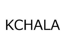 KCHALA