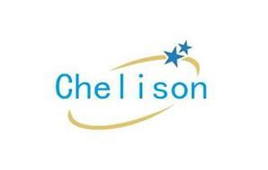 CHELISON