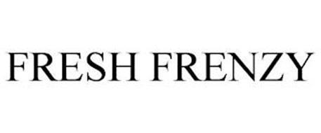 FRESH FRENZY