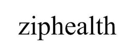 ZIPHEALTH