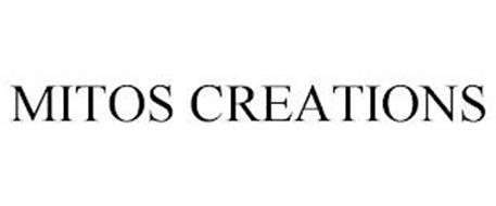 MITOS CREATIONS