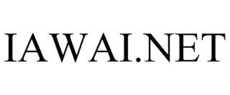 IAWAI.NET
