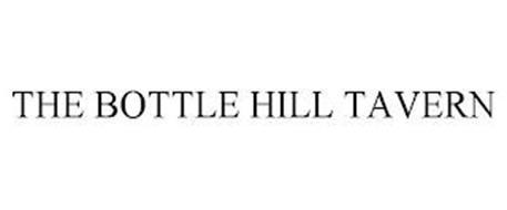BOTTLE HILL TAVERN