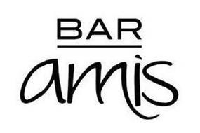 BAR AMIS