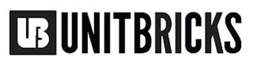 UB UNITBRICKS
