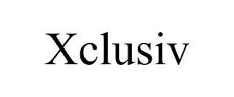 XCLUSIV