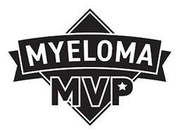 MYELOMA MVP