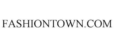 FASHIONTOWN.COM
