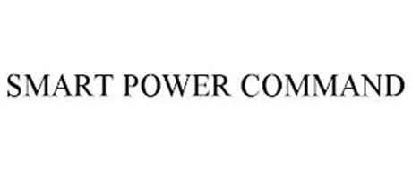 SMART POWER COMMAND