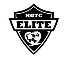 HOTC ELITE