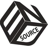 END SOURCE