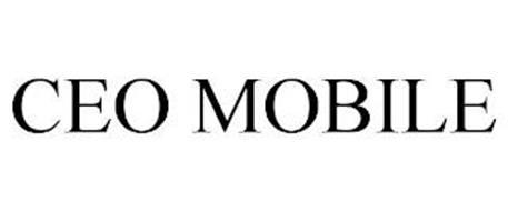 CEO MOBILE