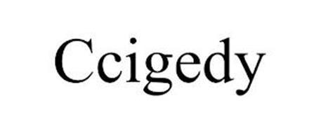 CCIGEDY
