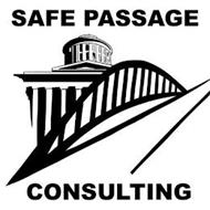 SAFE PASSAGE CONSULTING