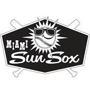 MIAMI SUN SOX