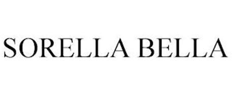 SORELLA BELLA