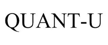 QUANT-U