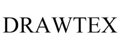 DRAWTEX