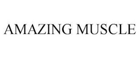 AMAZING MUSCLE