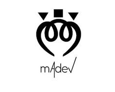 MADEV
