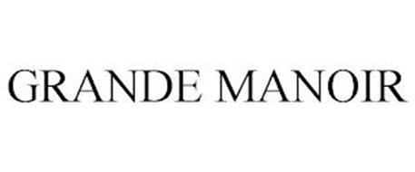 GRANDE MANOIR