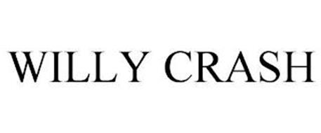 WILLY CRASH