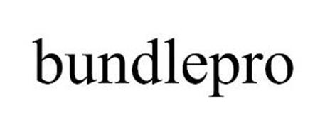 BUNDLEPRO