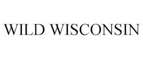 WILD WISCONSIN