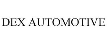 DEX AUTOMOTIVE