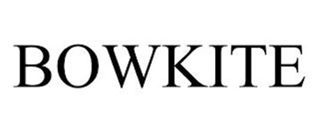 BOWKITE