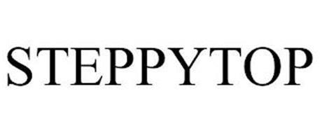 STEPPYTOP