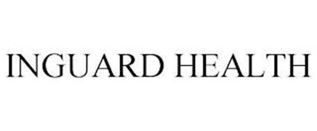 INGUARD HEALTH