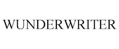 WUNDERWRITERS