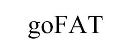 GOFAT