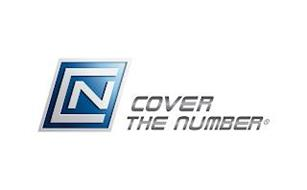 CN COVER THE NUMBER