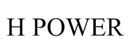 H POWER