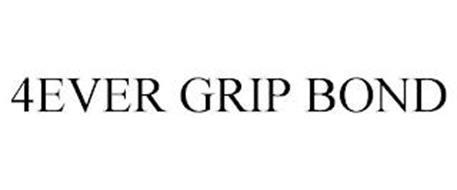 4EVER GRIP BOND
