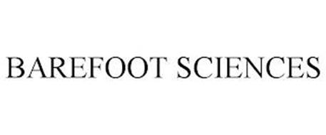 BAREFOOT SCIENCES