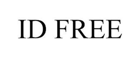 ID FREE