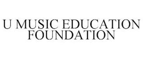 U MUSIC EDUCATION FOUNDATION