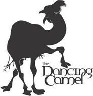 THE DANCING CAMEL