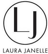 LJ, LAURA JANELLE