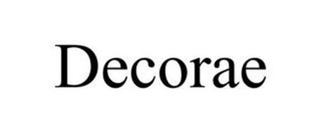DECORAE