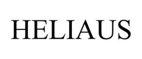 HELIAUS
