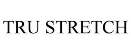 TRU STRETCH