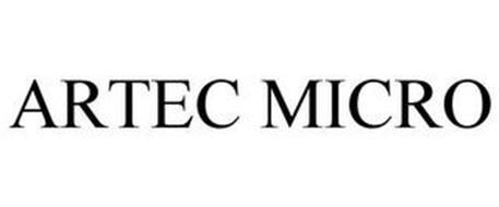 ARTEC MICRO