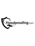 FLOODPROOFING.COM